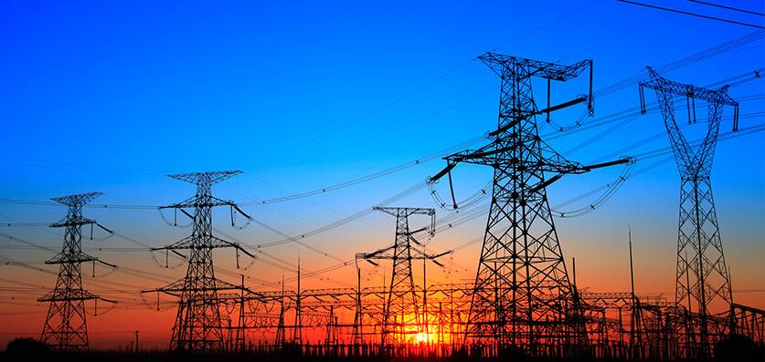 ผลการค้นหารูปภาพสำหรับ พลังงานไฟฟ้า
